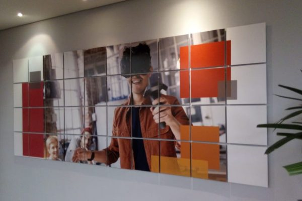 painel8