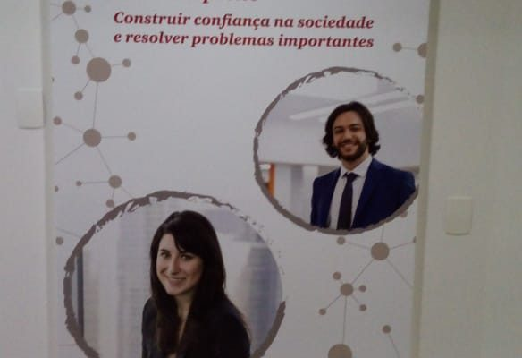 painel12