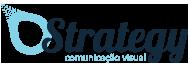 Strategy Comunicação Visual